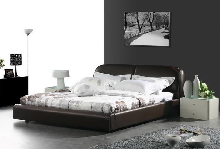 Bedroom Furniture 1 Trade Smart Team